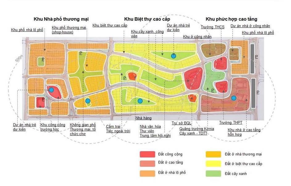 mat-bang-highland-park-complex
