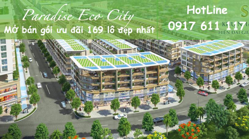 du-an-premia-eco-city-buon-ma-thuot