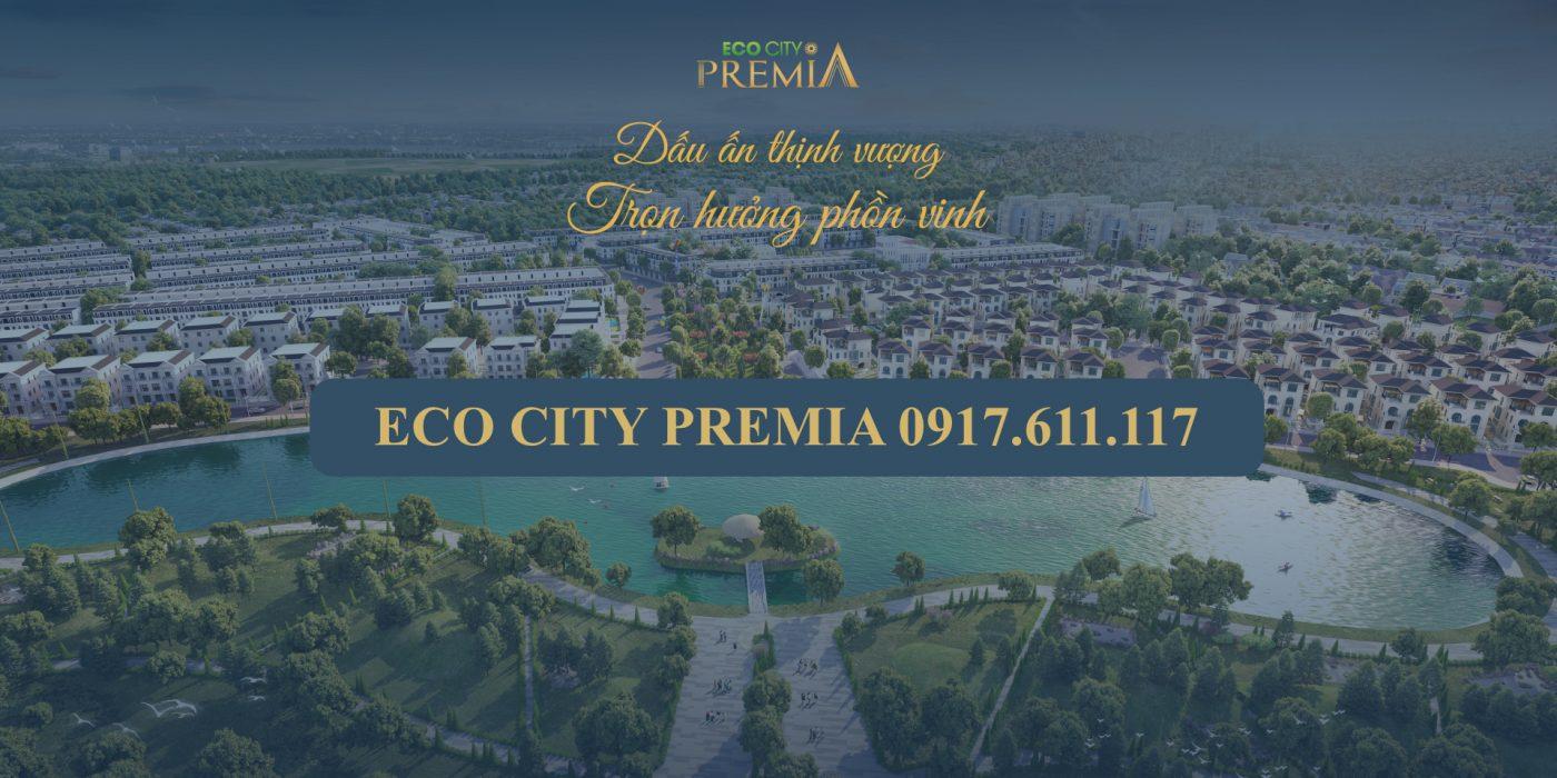 giay-phep-xay-dung-eco-city-premia